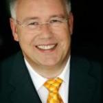 PROFI AG übernimmt alle wesentlichen Geschäftsbereiche der PROTEXT COMPUTER GmbH