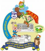 TVP-Karnevalsorden 2008
