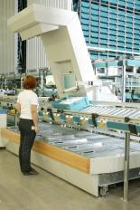Leopold Fiebig GmbH & Co. KG