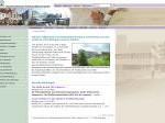 KlinikAward 2007: Weblication CMS-Website www.diako-online.de mit 2. Platz