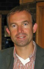 Dr. Ralf Hilfreich