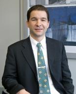 Manuel Gandt, syscon Unternehmensberatungsgesellschaft mbH
