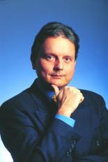 Joachim Nürk