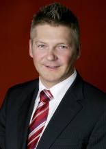 Thomas Ruthmann, Partnervertrieb Uniserv