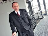 Daniel Bonk, Geschäftsführer Bonk Consulting GmbH