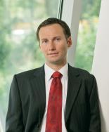 Markus Sümmchen