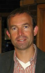 Dr. Ralf Hilfrich