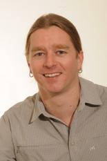 Werner Haselrieder, Geschäftsführer whmedia Internet-Agentur