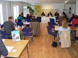 Pressekonferenz KKH / apoplex medical technologies