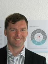 Christian Schnack, Leiter Produktentwicklung bei innovas