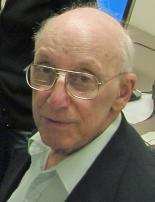 Ralph A. Baer
