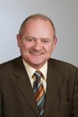 Peter Kraus, PROFI Engineering Systems AG