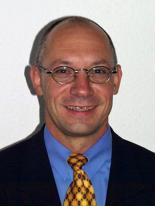 Christian Mudrack, PROFI Engineering Systems AG