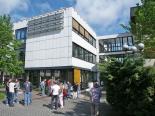 EDV-Schulen Wiesau