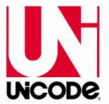 Logo Unicode
