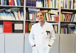 Prof. Dr. med. Matthias Strittmatter