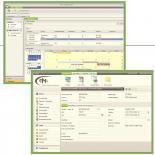 ITML > CRM