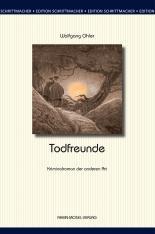 "Cover / ""Todfreunde"""
