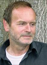 Wolfgang Ohler