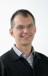 Prof. Dr. Thomas Stumm
