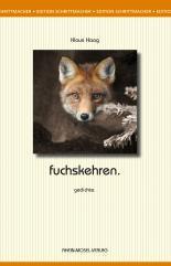 """Cover """"fuchskehren."""""""