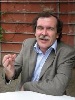 Klaus Haag