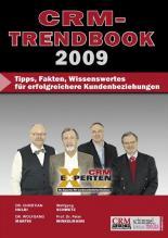 CRM Trendbook 2009