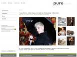 www.purefemme.de