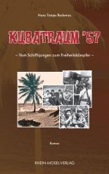 Cover von Kubatraum `57
