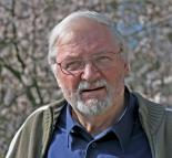 Hans Tönjes Redenius