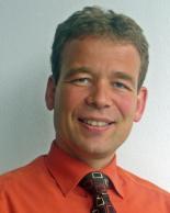 Frank Joecks, Leiter des Accelsis SOA/BPM Competence Teams