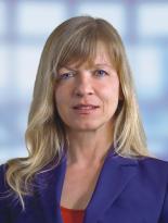 Heidi Sutter, Scholl Communications
