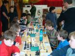 Meisterschaft 2009 (U10-U12-SJRP-EM in Trier, 7./8.3.2009)