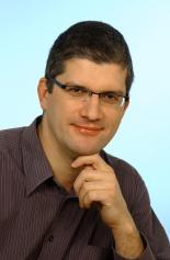Bernd Ernst