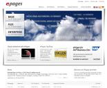www.epages.com