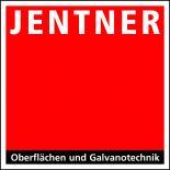 Logo C. Jentner
