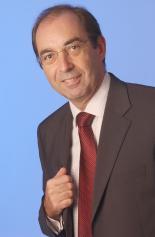 Albert Hirtz