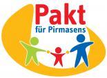 """Pakt für Pirmasens"" / Logo"