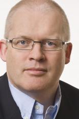 Reinhard Janning, Vorstand der DemandGen AG
