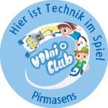 Logo VDIni-Club