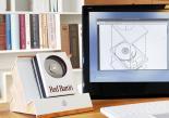 ByteBench – der extravagante Design-PC von CONVAR