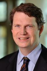 Prof. Dr. med. Roland Veltkamp / Stroke Unit des Universitätsklinikums Heidelberg