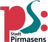 Stadt Pirmasens / Logo