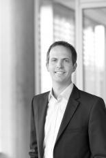 Sebastian Amtage, Gründer und geschäftsführender Gesellschafter von b.telligent