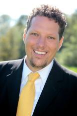 Ingo Diekmann, Mitglied der Geschäftsleitung Vertrieb und Business Development von Cubeware