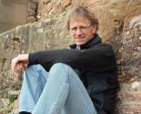Martin Bettinger