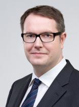 Alexander Schweitzer - Minister für Soziales, Arbeit, Gesundheit und Demografie des Landes Rheinland-Pfalz (Quelle: Mediathek msagd.rlp.de)