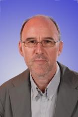 Stefan Bär - Vorstandsvorsitzender der PTI AG