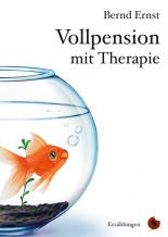 Cover Vollpension mit Therapie