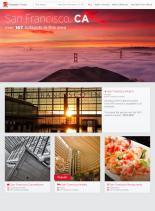 Screenshot Open Mobile - Hotspot Finder